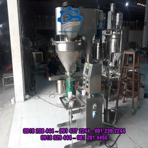 may-chiet-bot-dinh-luong-22